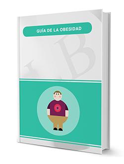 guía obesidad mórbida, dr ballesta, centro laparoscópico