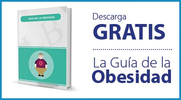 Cirugía de la obesidad y metabólica