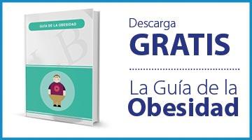 Cirugía de la obesidad y metabólica