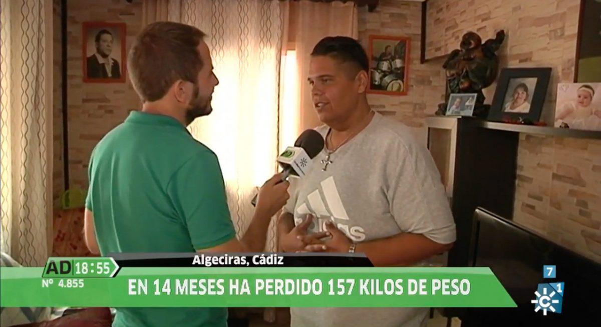 CLB-obesidad-1200x654.jpg