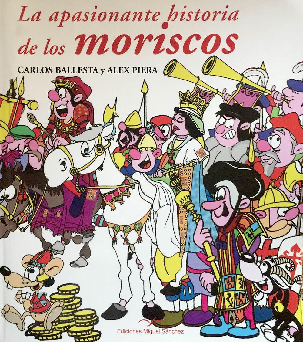 la-apasionante-historia-de-los-moriscos-dr-ballesta