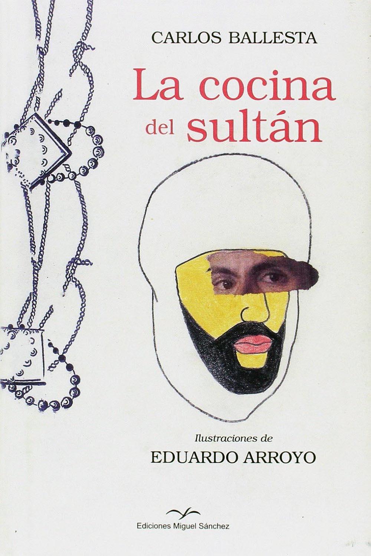 la-cocina-del-sultan-carlos-ballesta