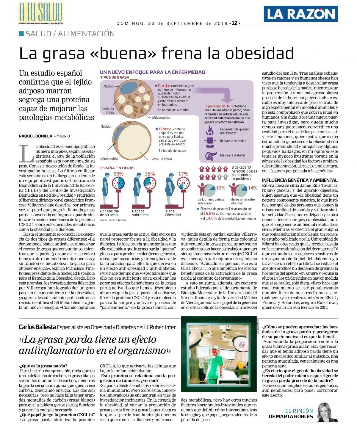 LA-RAZÓN-23-09-18-Dr-Ballesta-1200x1479.jpg