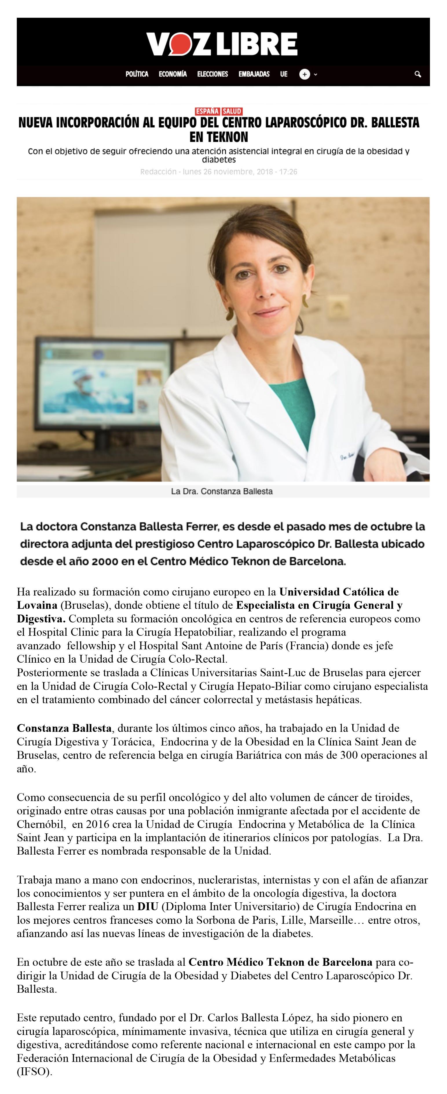 Voz-Libre-Dra-Constanza-Ballesta-26-11-18--(2)-1