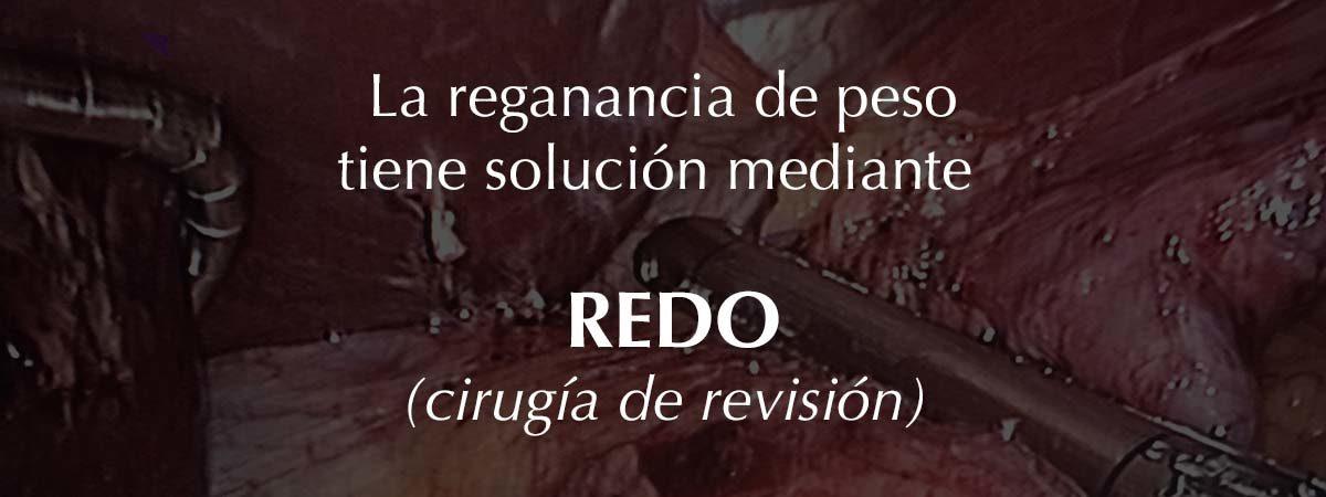 redo-1200x450.jpg