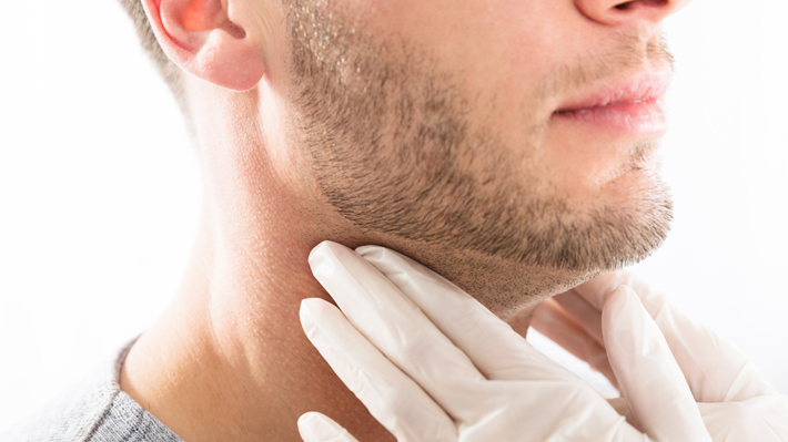 nodulos-tiroides.jpg