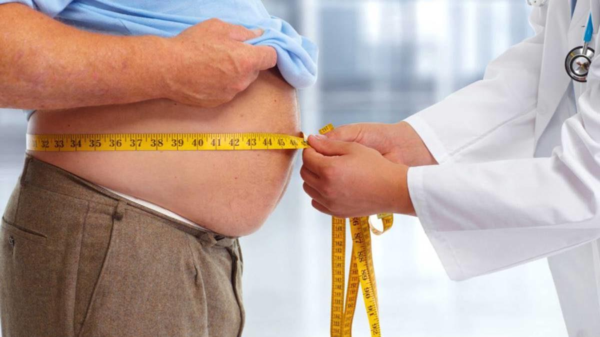 obesidad-cirugia-clb-1200x675.jpg