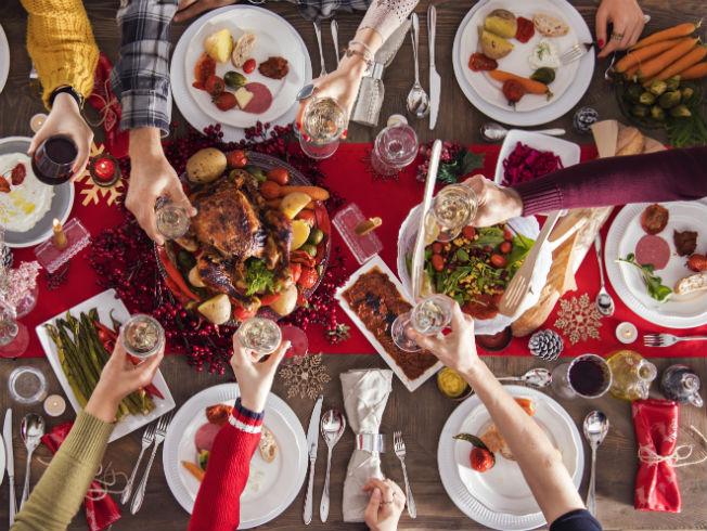 comidas-navidad-dieta-p.jpg