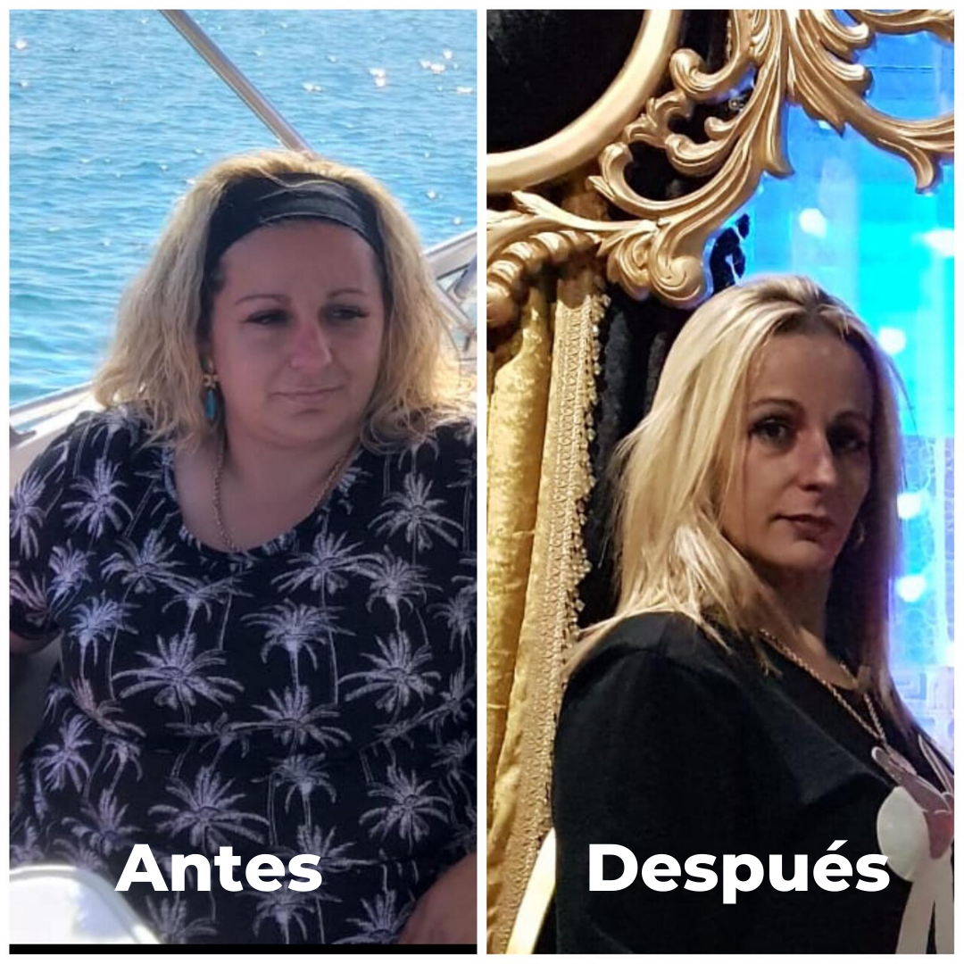 Testimonio-Eva-María.png