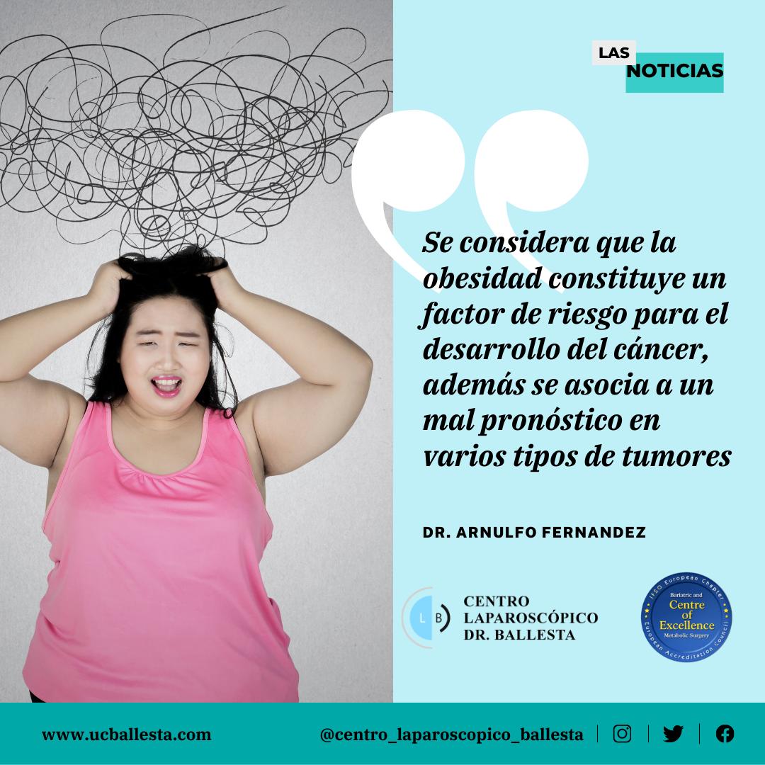 Amarillo-Turquesa-Vivo-Profesional-Estático-Cita-Noticias-de-Interés-Publicación-de-Instagram.png